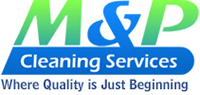 M&P Cleaning Services